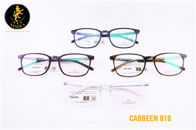 CABBEEN 810
